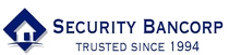 Security Bancorp